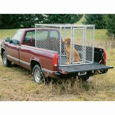 50 Awesome Landscape Truck Beds For Sale Pictures (50 Photos ... Truck Bed Rail Caps By Innovative Creations Carolina Custom Products Steel Beds Dump Bodies Archives Warren And Trailer Llc Skirted Alinum Flatbeds Martin Serving Maryland How To Protect Your New Lalinum Ford Super Duty F250 Or F Hillsboro Flatbed For Sale In Oregon From Diamond K Sales Dropsidesupbackjpg Gooseneck Trailers Tm Frame Cm