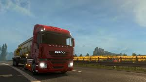 100 Euro Truck Simulator Free Download Buy 2 Gold Bundle Steam Region And Download