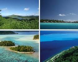 photos des iles marquises croisière iles des tuamotu des marquises et îles de la société