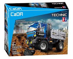 Double Eagle Cada Technic Remote Control Dump Truck - 638 Pieces ... Amazoncom Lego City Dump Truck Toys Games Double Eagle Cada Technic Remote Control 638 Pieces 7789 Toy Story Lotsos Retired New Factory Sealed 7344 Giant City Crossdock Lego Cstruction 7631 Ebay Great Vehicles Garbage 60118 Walmartcom 8415 7 Flickr Lot 4434 And 4204 1736567084 Tagged Brickset Set Guide Database 10x4 In Hd Video Video Dailymotion