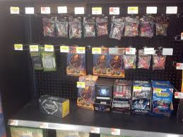 Mtg Sealed Deck Simulator by I Think We Broke Wal Mart When We Bought All The Booster Packs For
