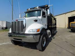 New Peterbilt Trucks For Sale | Service Trucks For Sale | TLG