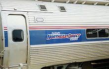 Do All Amtrak Trains Have Bathrooms by Northeast Regional Wikipedia