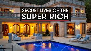 Hit The Floor Full Episodes Season 1 by Cnbc Watch Full Episodes Cnbc Secret Lives Of The Super Rich