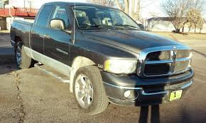 2003 Dodge Ram 1500 SLT For Sale In Waterloo, IA | Priority 1 ... 2003 Dodge Dakota Sport 4wd Stock Hy7679b Waterloo Ia Ram 1500 Questions What Generation Is A For Sale Classiccarscom Cc1083119 2500 Find Diesel Trucks Sellerz Cummins This Truck Seriously So Fucking Slt Limited Edition 11999 You Sell Auto Regular Cab 4x4 Patriot Blue Youtube 1d7ha18n83s311 Blue S On In Ga Used At Watts Automotive Serving Salt Lake Parting Out 47l V8 45rfe Subway Truck Parts Sacramento
