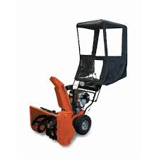 Agri-Fab 42 In. Snow Blower-LST42C - The Home Depot Versatile Plus 54 Snblower Bercomac Toro Snow Blowers Removal Equipment The Home Depot Gator And Front Mount Snblower Pic Bobcats 3600 3650 Utility Vehicles Feature Hydrostatic Drive Mercedesbenz Rolba R 400 L Snblowers For Sale From Bulgaria Buy Cub Cadet 3x 26 In 357cc 3stage Electric Start Gas Blower Truck Mounted Snow Blower Imagesphotos Pictures On Aliba Public Surplus Auction 1029863 How To Choose The Right Compact When Entering Bobcat Sb20078 Merz Farm Truckmounted Airports Assalonicom Tf75