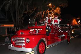 Jasper To Hold Rescheduled Christmas Parade Friday | News ... Demarest Nj Engine Fire Truck 2017 Northern Valley C Flickr Truck In Canada Day Parade Dtown Vancouver British Stock Christmasville Parade Lancaster Expected To Feature Department Short On Volunteers Local Lumbustelegramcom Northvale Rescue Munich Germany May 29 2016 Saw The Biggest Fire Englewood Youtube Garden Fool Fire Trucks Photos Gibraltar 4th Of July Ipdence Firetrucks Albertville Friendly City Days