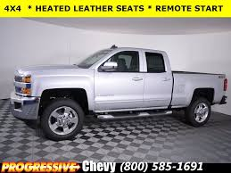 New Silverado 2500HD For Sale | Progressive Chevrolet 2015 Chevrolet Silverado 1500 Overview Cargurus 2007 Reviews And Rating Motor Trend 2017 Chevy Z71 4wd Lt Crew Cab 44 Logo Gmc Sierra Tahoe Yukon Suburban Truck 4x4 Stickers For Trucks Old Photos The Difference Auction 1996 Pick Up Item Best Of For Sale In Texas 7th And Pattison 2014 High Country Truck D Wallpaper Used Ltz Pkg 22 Napco Pickup Forgotten 2500hd Wckingcrew 2006 Regular Specs