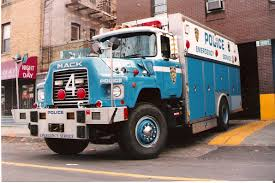 NYPD ESU Police Truck 4 Bronx NY 1993 - A Photo On Flickriver Photo Dodge Nypd Esu Light Truck 143 Album Sternik Fotkicom Rescue911eu Rescue911de Emergency Vehicle Response Videos Traffic Enforcement Heavy Duty Wrecker Police Fire Service Unit In New York Usa Stock 3 Bronx Ny 1993 A Photo On Flickriver Upc 021664125519 Code Colctibles Nypd Esu 6 Macksaulsbury Very Brief Glimpse Of A Armored Beast Truck In Midtown 2012 Ford F550 5779 2 Rwcar4 Flickr Ess 10 Responds Youtube Special Ops Twitter Officers Deployed With F350 Esuservice Wip Vehicle Modification Showroom