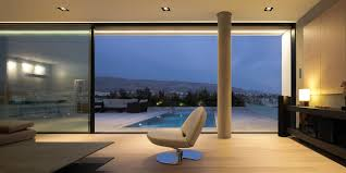 100 Isv Architects HOME Architectur3 House On Top ISV