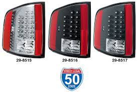 LED Tail Light Sets | 1994-04 Chevrolet S101994-04 GMC Sonoma | LMC ... 1987 Chevy S10 George K Lmc Truck Life 1993 Blazer Parts Diagram Trusted Wiring 2001 Chevrolet Xtreme Joe Harrison Iii Lmc Trucks Luxury Stanced N Slammed Pinterest New Cars Reverse Facelift Switching From 98 To 9497 Forum 1995 And Van 1986 Preston R How To Add An Rolled Rear Pan Hot Rod Network Grille Swap Gmc Mini Truckin Magazine 1989 Fuel Pump Antihrapme Tank In A Built Like A Photo Image