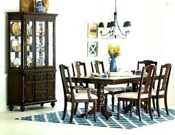Used China Cabinet Sale Sets For Bone Dinner Set Second Hand Free Display Cabinets In Cabine