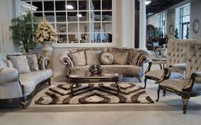 Istikbal Lebanon Sofa Bed by Living Room Living Rooms Page 1 Istikbal Furniture