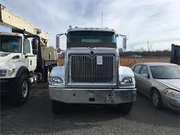 100 Truck Salvage Wichita Ks Little Rock Ar