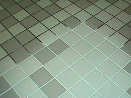 15 best tile floors images on cleaning hacks cleaning