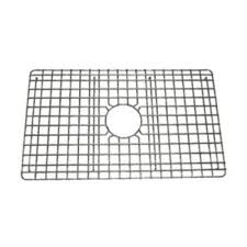Franke Sink Grid Drain by Kitchen Sink Accessories Cutting Boards Wire Accessories Soap