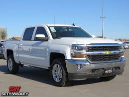 2018 Chevy Silverado 1500 LT 4X4 Truck For Sale In Ada OK - JG229458 New 2018 Chevrolet Silverado 1500 4 Door Pickup In Courtice On U236 2006 Chevy 4x4 4door Pick Up Trucks Pinterest Sold2004 Chevrolet S10 Ls Door Crew Cab 4x4 1 Owner 115k 43 V6 U282 The Blade Artist Door Silverado Pick Up Truck Books Lt Truck For Sale In Ada Ok Jg195859 2004 Owner Extra Cab Youtube High Country 4d Crew Paris Used 2017 Statesboro West Auctions Auction Ford F 150 Lariat Wheel Drive Jz369974