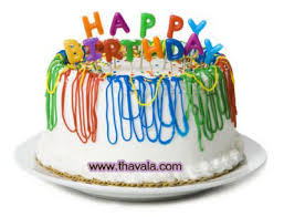THAVALA malayalam Happy Birthday scrap malayalam Happy