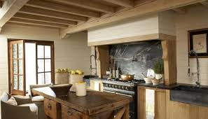 Old Italian Kitchen Decor Popular Rustic Style Kitchens