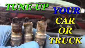 How To Do The Real Old School Tune Up On A Car Or Truck - YouTube Car Tune Ups Oil Change Auto Repair Near Evansville In Mj Signs You May Need A Tuneup News Carscom Customer Did His Own Tune Up States Truck Smells Hot How To Do The Real Old School On Or Truck Youtube Vintage Chiltons Ford Up Guide Book 01978 7 Ways Boost Horsepower In Chevrolet Ck 1500 Questions Okay So I Just My Accel Tst18 Super Kit For Jeep V8 Magnum Engines Image 1990 Deliv Mobile Upjpg Hot Wheels Wiki Tst17 40l Texas Because Stock Is Not An Option Diesel Tech Magazine Tst15 Ignition Ford Van Suv 50 58l