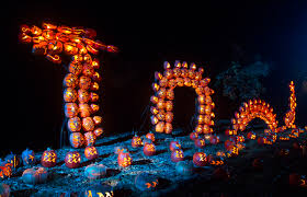 Nh Pumpkin Festival 2016 by Halloween In Sleepy Hollow U2013