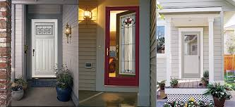 88 Front Entry Doors With Storm Doors Milwaukee Waukesha Door
