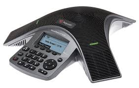 Polycom IP IP5000 Desk Phone SoundStation - Black: Amazon.co.uk ... Voip Phone Review Polycom 560 Youtube Htek Uc923 3line Gigabit Ip Enterprise Sip Desk Amazoncom Grandstream Gsgxp2160 Telephone Business Voice Over Phones Gxv3275 Video For Android Networks 3 Wayconference Fanvil Cc58p Ip Conference Voip Online Shop Hdware Maxotel Maxo Telecommunications Gxp1760w Midrange 6line With Wifi Obi1062 Busineclass Color Wifi Bluetooth Supports Nbn Systems Necall X5s Activate Your 6000 In Minutes