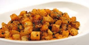 Herbed Home Fries Best Recipes Ever