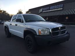 107 Used Cars, Trucks, SUVs For Sale In Pensacola | Dodge Dakota And ... New 2018 Ram 1500 Express Quad Cab In Pekin 1886200 Uftring Ram 4x2 64 Box Truck At Landers 2015 Used 4wd 1405 Slt Ez Motors Serving Red Ecodiesel Laramie 4x4 Road Test Review 2011 Canopy Power Rear Window Aux Port Tradesman 4x4 2017 Big Horn Heated Seats And Steering 2003 Dodge 2500 Flatbed Pickup Truck Item Da2 2016 Cab 57l V8 Hemi Tates Trucks Center Vs Crew Don Johnson Tradmanexpress Youtube Pickup For Sale Daytona Beach Fl