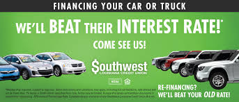 Auto Truck Credit Union - Best Image Truck Kusaboshi.Com Boats Other Vehicles Liberty Savings Federal Credit Union San Antonio Auto Truck Show Announces 49th Annual Dates And Loans 1940 Intertional Pickup Auto Loan Appraisal Dort Uhaul Items Best Image Kusaboshicom Center Chocolate Bayou Gulf Coast Educators Low Rate Loans Newsroom 1st Community Car Bethpage Union All Car Truck Show In