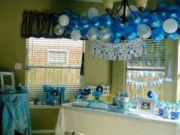 exciting diy baby shower banner photos best inspiration home