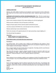 Nice Delivering Your Credentials Effectively On Auto ... Mechanic Resume Sample Complete Writing Guide 20 Examples Mental Health Technician 14 Dialysis Job Diesel Diesel Examples Mechanic 13 Entry Level Auto Template Body Example And Guide For 2019 For An Entrylevel Mechanical Engineer Fall Your Essay Ryerson Library Research Guides