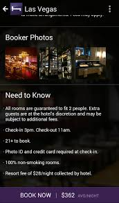 How To Use Hotel Tonight To Save Money - Our Review