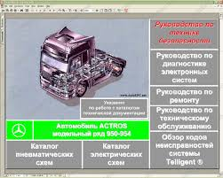 Mercedes-Benz Actros Service Manuals, Repair Manuals, Maintenance ... Shop Manual F150 Service Repair Ford Haynes Book Pickup Truck F For Chevy Number 24065 Automotive Mitsubishi Fuso Canter Truck Service Manual Pdf Ford Ranger 9311 Mazda B253b4000 9409 Haynes 1960 Shop Complete Factory Authorized Isuzu Npr Diesel 4he1 Tc Hd Nqr Volvo Impact 2016 Bus Lorry Parts Repair Renault Manuals 2005 Auto Repair Forum 1993 Download Lincoln All Models 2000