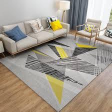 große teppiche zum verkauf dhgate