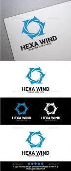1494 Best LOGO DESIGN Images On Pinterest | Script Fonts, Colour ... Room 4 Ideas Graphic Designs Services Best 25 Logo Design Love Ideas On Pinterest Designer Top Startup Mistake 6 Vs Opportunities Bplans Ecommerce Web App Care Home Logos Building Logo And House Logos Elegant 40 For Online With Finder Housewarming Party Games Zadeh Design Form By Thought Branding Graphic Studio Creative Homes Tilers On Abc Architecture Clipart Modern Chinacps