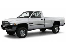 2001 Dodge Ram 3500 Truck For Sale Nationwide - Autotrader Atd Nada Official Commercial Truck Guide Cars And Trucks With Best Resale Value According To Kelley Blue Book 1987 Chevrolet R10 12 Ton Values Hagerty Valuation Tool Why So Many Motorists Are Undwater Used Car 91936078295 Toyota Trucks For Sale Nationwide Autotrader Ford Super Camper Specials Rare Unusual Still Cheap Everything You Need To Know About Nada Webtruck Api Databases Specs Service Manual 2004 Bmw X5 Depreciation How Much Value Will A New Lose Carfax