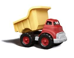 Buy Green Toys - Dump Truck Tonka Classic Dump Truck Big W American Plastic Toys Gigantic Walmartcom Funrise Toy Toughest Mighty New Hess And Loader For 2017 Is Here Toyqueencom Moover Little Earth Nest Wooden Trucks Cars Happy Go Ducky Yellow Toy Dump Truck Isolated On White Background Stock Photo Photos Pictures Getty Images Amazoncom 16 Assorted Colors Metal Kmartnz Bruder Mack Granite Games