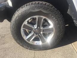 Selling Set Of 5 Sahara JL Wheels & Tires | 2018+ Jeep Wrangler ... Bf Goodrich Advantage Ta Sport Tirebuyer Fs 22 Motoforge Sporttruck 06 Silver Wheels General Grabber Truck Tires Car And More Michelin Hercules Utv Atv Tire Buyers Guide Dirt Magazine Summer Light Trucksuv Greenleaf Tire 4 New 28550r20 2 25545r20 Toyo Proxes St Ii All Season Top 2017 Summer Allseason Tires News Auto123 Some Newer Cars Are Missing A Spare Consumer Reports