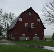 Frye Barn- Iowa Barn Foundation Old Barn Pictures The Humphry S In Meadowview Va I Dan Hendricks Rolling Out Winners The San Diego Uniontribune Barns Kate Mcgloughlin 92 Best Red Barn Rugs Images On Pinterest Barns Rug Hooking Uncle Panko Bread Crumb 200g Price From Gourmetegypt 137 Country Old Whey Protein Powder Bobs Mill Natural Foods Epic Makeovers Moves From Barnwood Builders 4366 Life Board An Tractor Christmas Panierka Tempura Rb 500g Asia Tasty
