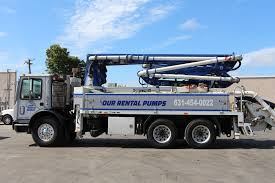 Booms | Our Rental Pumps Types Of Concrete Pumps Pump Truck 101 Ads Services Okc Concrete Youtube Concos Putzmeister 47z Specifications Rental And Business Service Paraaque Pumping Action Supply Pump Indonesia Ready Stock For Sale America 70zmeter Truckmounted Boom In Advantage Company Ltd Hire Is There A Reliable Concrete Rental Near Me Wn Development
