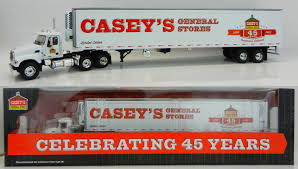 1 64 First Gear *casey's General * Mack Granite Semi Truck W/53 ... Rc Semi Trucks And Trailers Off Road Best Truck Resource Sleeper Bed Beds Rv 4 Lb Memory Foam Mattress Topper 74 Freight Semi Trucks With Huawei Logo Loading Or Unloading At With Ebay Inc Logo Driving Along Forest Stock Project Paradise Yard Finds On Ebay Custom Model Kits The Spooner Brigshots Design Van Car Wraps Graphic 3d Parts Used 1 25 Peterbilt Pro Built Revell Scale Models Ebay