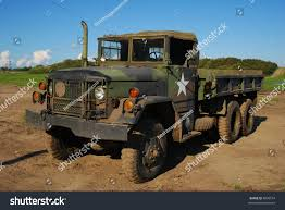 Old Us Army Truck Stock Photo 4890574 - Shutterstock 7 Used Military Vehicles You Can Buy The Drive Nissan 4w73 Aka 1 Ton Teambhp Faenza Italy November 2 Old American Truck Dodge Wc 52 World Military Truck Stock Image Image Of Countryside Lorry 6061021 Bbc Autos Nine Vehicles You Can Buy Army Trucks For Sale Pictures Vehicle In Forest Russian Timer Agency Gmc Cckw Half Ww Ii Armour Soviet Stock Photo Royalty Free Vwvortexcom Show Me