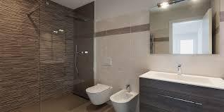 badezimmer renovieren ing daniel dinhopl gmbh in wiener