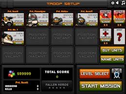 city siege 3 city siege 4 siege hacked cheats hacked free