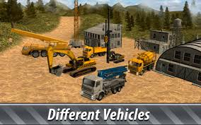100 Construction Trucks Video Offroad For Android APK Download