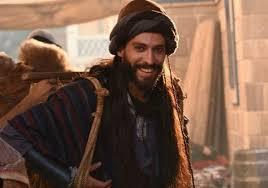 مالاتعرفه عن إيكن كوش الممثل التركي