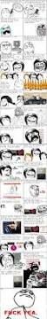 Nutella Bathroom Prank Gone Wrong by 9 Best F7u12 Images On Pinterest Funny Stuff Funny Things And