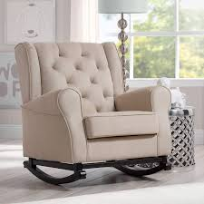 Amazon.com: Delta Children Emma Upholstered Rocking Chair, Ecru: Baby Upholstered Rocking Chair Retro Fabric Light Beige Chairs For Sale Nailhead Detail On Childs Upholstered Rocking Chair Rocker Diy Modern Toddler Fabulous With Fniture Antique Design Ideas Walmart For Town Of Indian 5 Year Old Small Toddlers Boy Amazoncom Delta Children Lancaster Featuring Live Pin By Martha_ladies The House Nursery The Latest Childrens