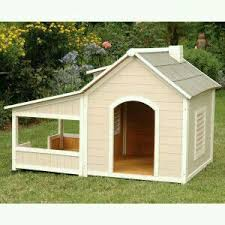 Pet Houses Largest Dog For Dogs Supplies Stuff Porch Free Delivery Farming Barn